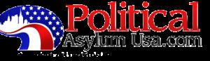 Asilo político nos EUA