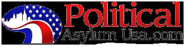 Политическое убежище в США
