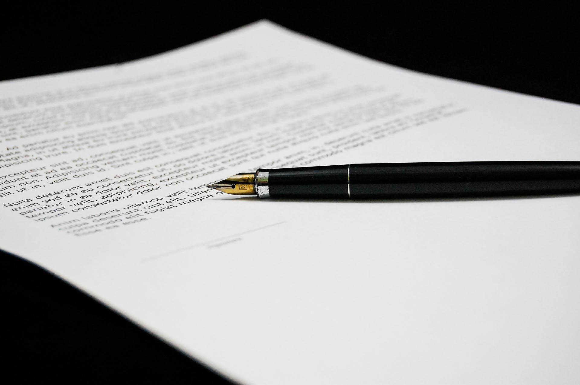 USCIS перестала принимать прошения на предоставление рабочей визы типа Н-2В