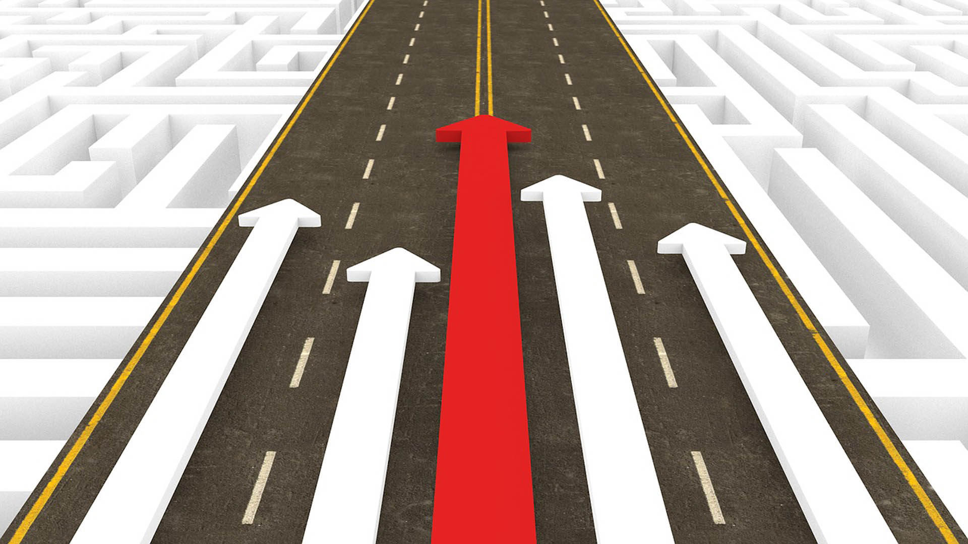 Американские водители крали знаки на дорогах: что предприняли власти страны