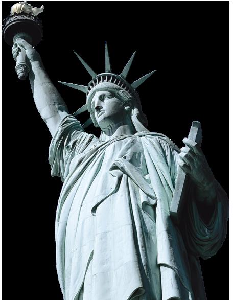Поиск Убежища в США