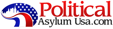Political Asylum USA: Asylum Immigration Status in United States